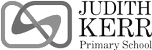Judith Kerr Primary School